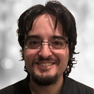 Marco Coletto