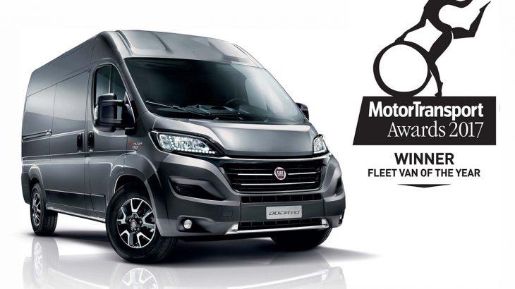 fiat-ducato-fleet-van-of-the-year-2017