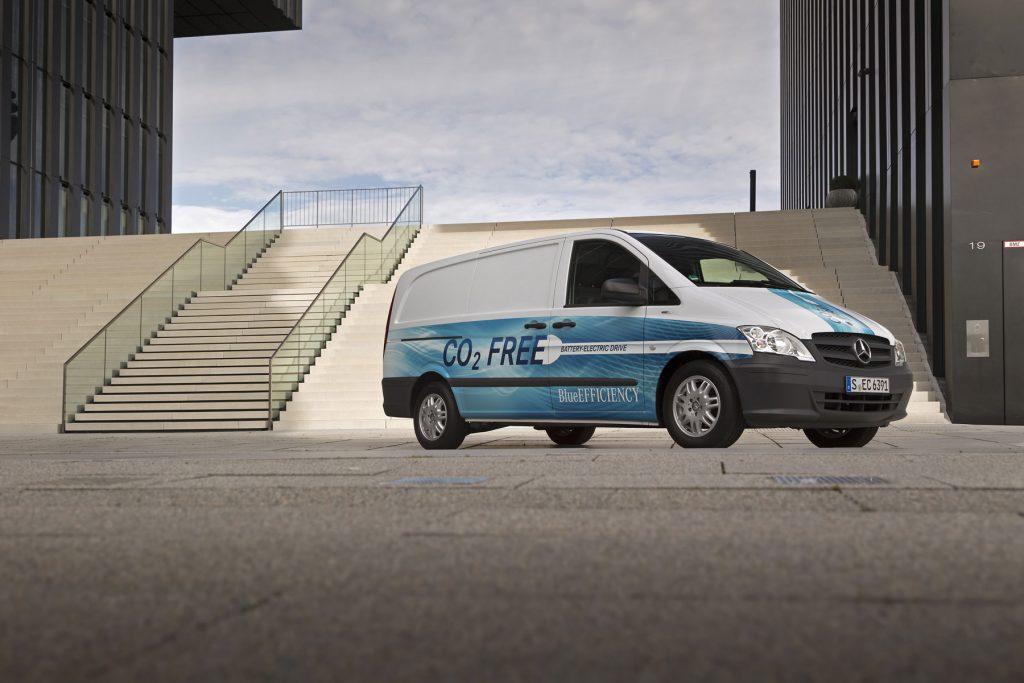 Mercedes-Benz-Vito-E-CELL