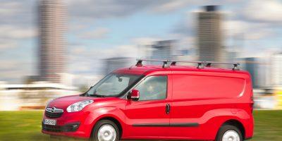 Conversione a doppia alimentazione diesel+gas per i veicoli Euro 6d-temp