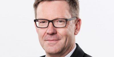Klaus Maier, Head of S.& Mkt di Mercedes-Benz Vans, lascia il Gruppo Daimler