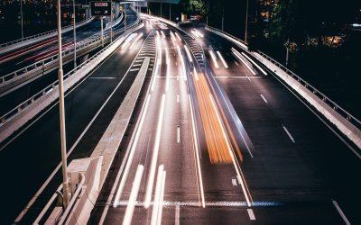 Arena del Futuro, un progetto per la mobilità a zero emissioni