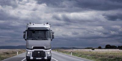 Blocco mezzi pesanti agosto 2018: tutte le date
