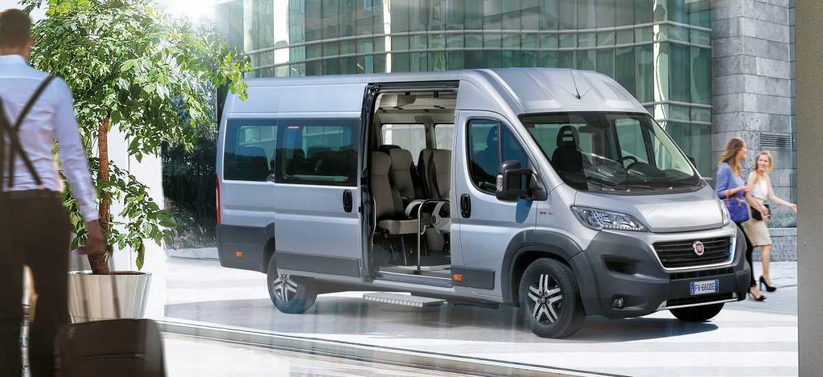 fiat-ducato-minibus