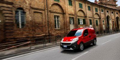 Fiat Professional: la nuova campagna di comunicazione