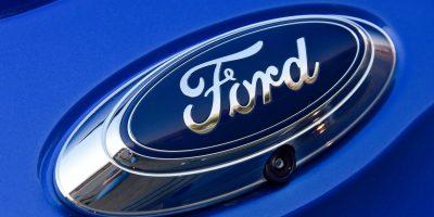 Ford e la sostenibilità: pubblicato il 20° report annuale