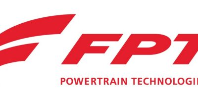 FPT Industrial a Conexpo 2020 con il nuovo motore F28 ibrido