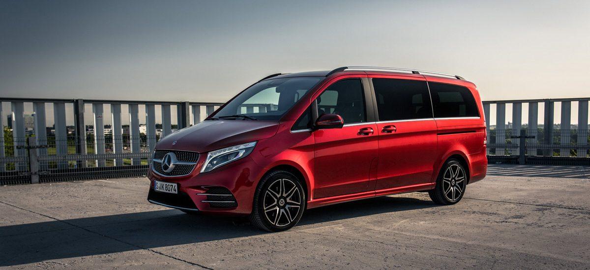 Mercedes-Benz-Vans-partner-FIV