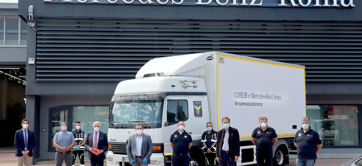 Mercedes-dona-truck_protezine_civile