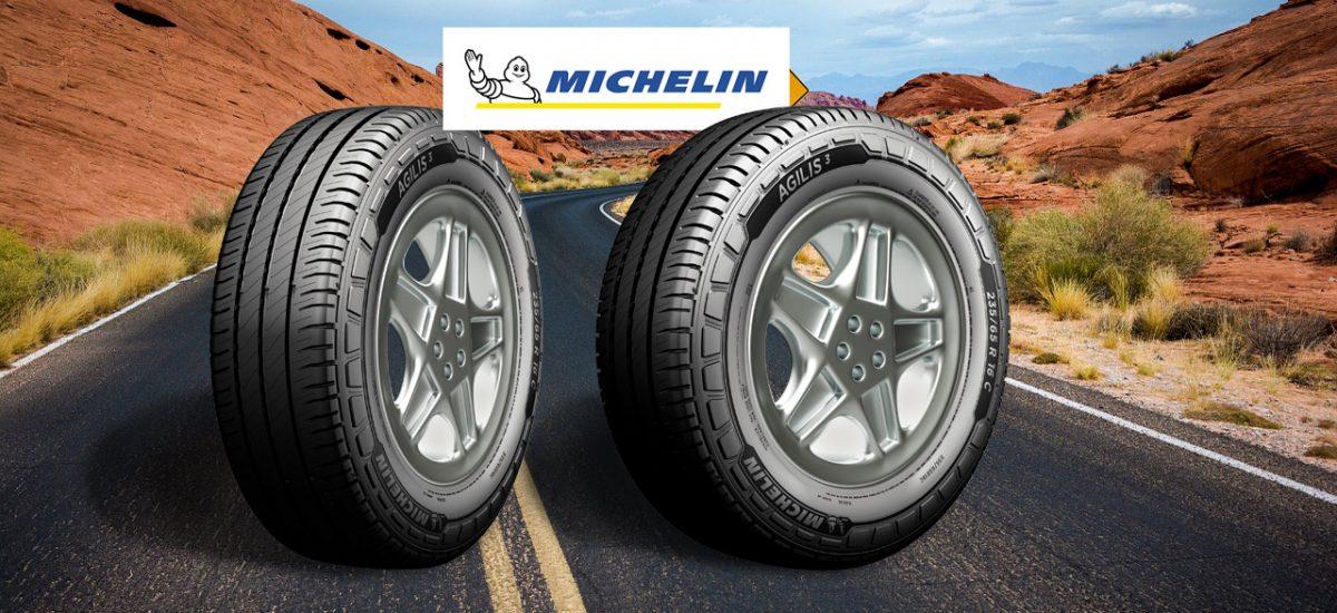 Michelin-Agilis-3_logo