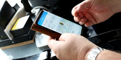 Michelin Solutions: quattro nuovi moduli digitali per le flotte