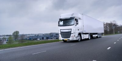 Nokian Heavy Tyres e Levypyora Oy, insieme per le ruote dei mezzi pesanti