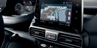Comfort e sicurezza: nuove tecnologie al servizio dei professionisti