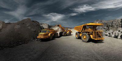 Continental: nuovi pneumatici radiali per macchine movimento terra
