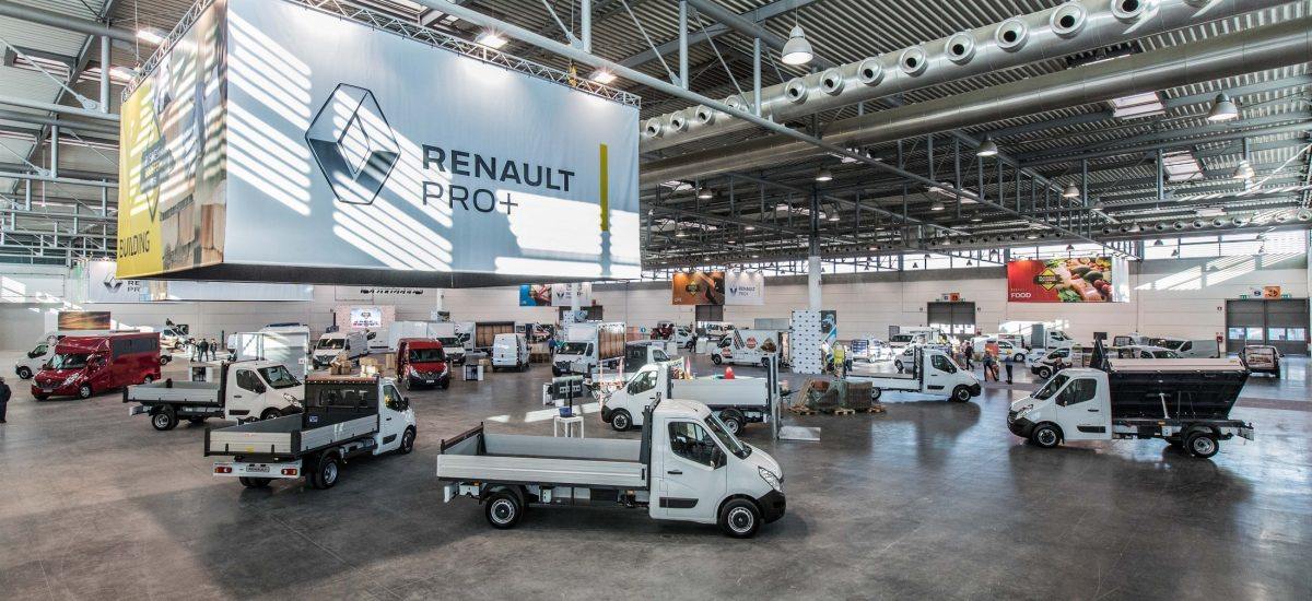 renault-business-booster-tour-2017