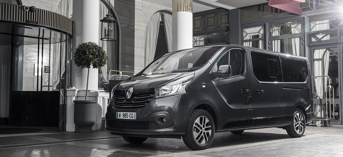 renault-trafic-spaceclass-4