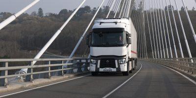 Blocco dei mezzi pesanti nel ponte del 2 giugno 2017: tutte le date