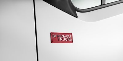 Renault Trucks Red Tour 2019: tutte le tappe