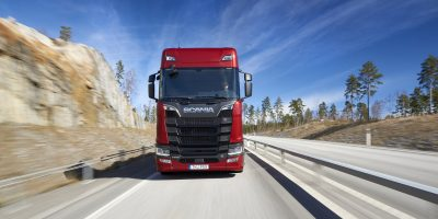 I giorni del Re Trento 2019: il programma della festa Scania
