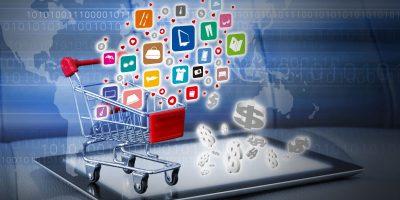 Una bussola per l'e-commerce