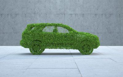 Ecobonus di fine 2021, anche per i veicoli commerciali