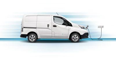 L'Alleanza Renault-Nissan è partner ufficiale della COP22