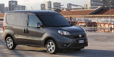 Fiat Doblò Cargo: versioni, prezzi e guida all'acquisto