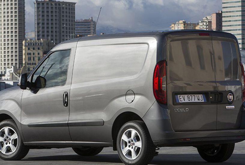 Fiat Doblo Cargo Versioni Prezzi E Guida All Acquisto