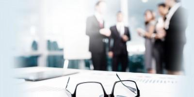 Fiat Professional: assistenza fiscale e contabile gratuita sul sito
