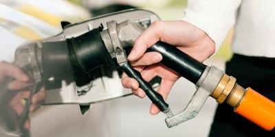 Gli Incentivi per impianti a GPL e a metano sui veicoli commerciali