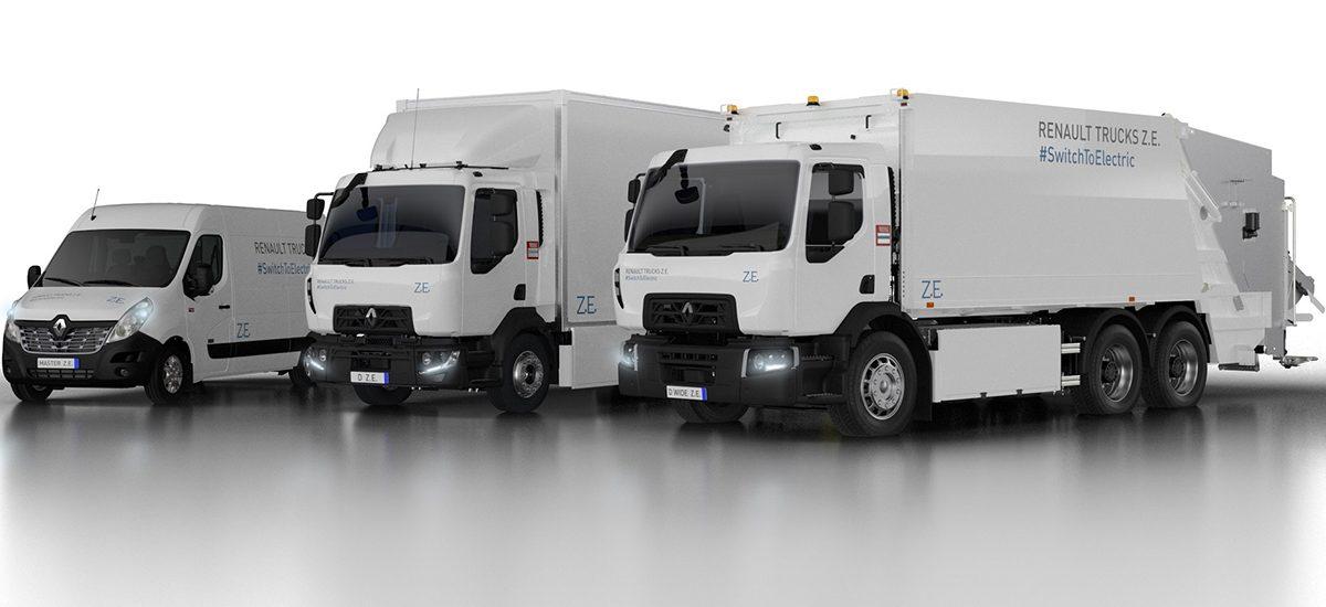 renault-trucks-2018