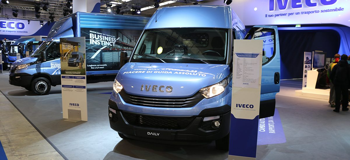 stand-iveco-transpotec-2017-2