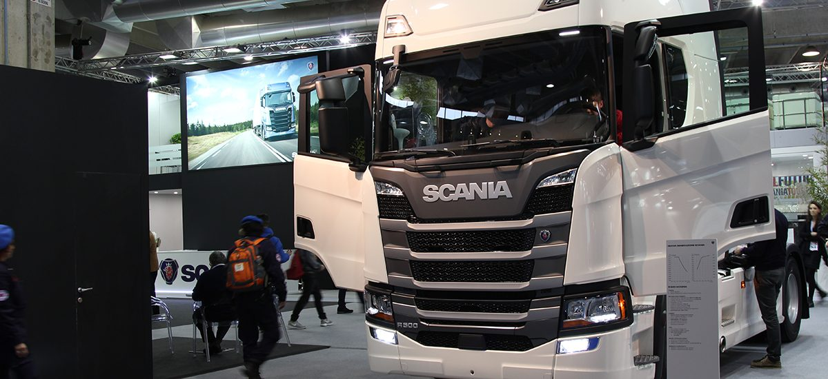 stand-scania-transpotec-2017-3