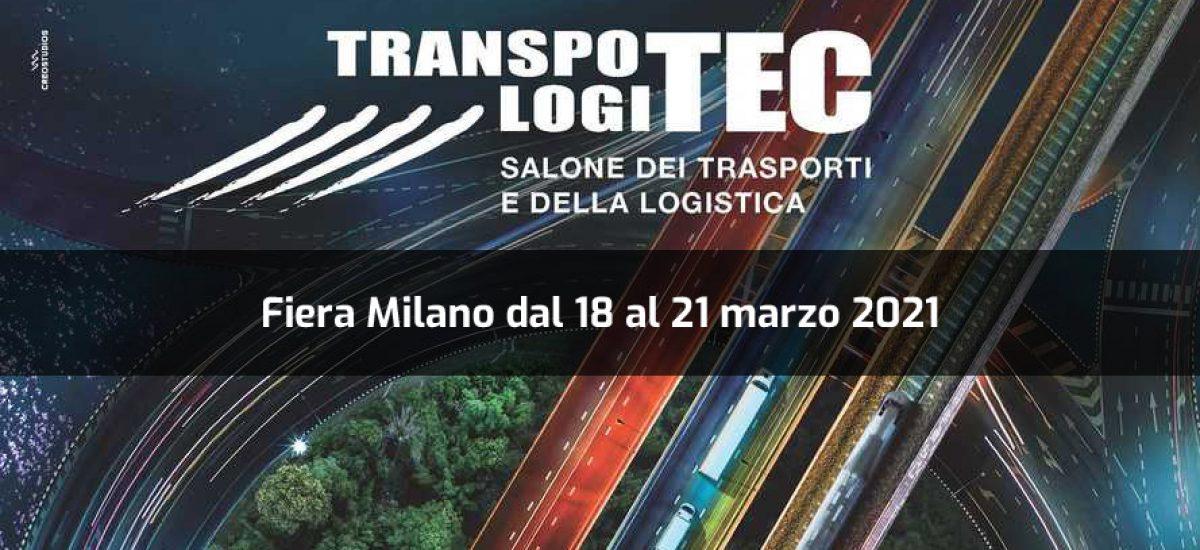 transpotec-marzo-2021
